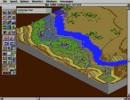 【SimCity2000】鉱山都市を作りたい Ep.05【字幕プレイ】