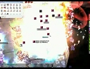 【Ro】 Vali GvTE 単騎レーサー (8月24日)