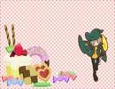 【ぷよぷよ替え歌】レムレスで甘音アテンション【FEVEROID】