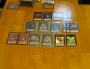 遊戯王で闇のゲームをしてみたZEXAL 闇の座談会 その21の1 thumbnail