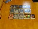 遊戯王で闇のゲームをしてみたZEXAL 闇の座談会 その21の2 thumbnail