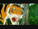 スーラジ ザ・ライジングスター(インド版「巨人の星」) 第24話「クリケットと野獣」
