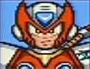 ロックマンX3 を実況プレイ part2
