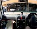 【車載動画】007 セカンドカーでウロウロ その1【SUZUKI きゃりー】