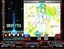 【BMS】 透明絵筆 SPA☆10