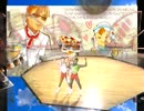 """エアロビのプロ達が""""Triple Journey -S-C-U EDITION-""""を踊ったら thumbnail"""