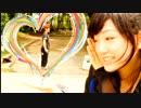 【AMU】モーニング娘。『わがまま 気のまま 愛のジョーク』踊ってみた thumbnail
