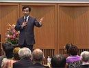 【無料動画】小田全宏の「脳を鍛えて記憶力を高める」