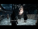 NGC 『The Elder Scrolls V: Skyrim』 生放送 第87回 2/2