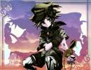 【時間泥棒1】時間泥棒クロノブレイカー【音質改良版?】