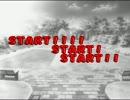 【Novelsm@ster】START!!!!  START!   START!!
