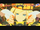 【PS3/PS4】 GUILTY GEAR Xrd -SIGN- 第二弾 トレイラー