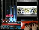 【アーケードスティック で BMS】 KISS CANDY FLAVOR 【プレイ動画(手元付き)】