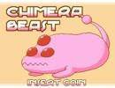 【作業用BGM】CHIMERA BEAST 8bit Arrange Medley