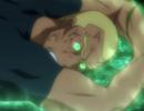 獣旋バトル モンスーノ 第51話 「ザ・リボルバー」