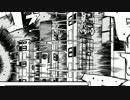電車でD RisingStage Ver101 293031話 コミックパート.mp4
