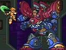 ロックマンX3 を実況プレイ part5