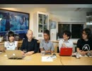 岩崎夏海のハックルテレビ#46「裏ミリオンセラープロジェクトvol.2」#2