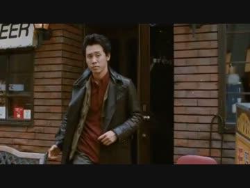 『『探偵はBARにいる2』メインテーマ~高田号のテーマ』のサムネイル