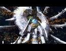 銀河機攻隊 マジェスティックプリンス 第23話「アーレア・ヤクタ・エスト」