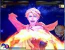 【MUGEN】狂乱の宴【狂以下タッグサバイバ
