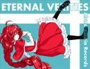 [東方名曲]ETERNAL VERITIES (Vo.ayame) / Alstroemeria Records