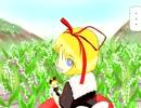 東方Projectが幻想入り ~戦火に映えろ幾千の花よ~〈其ノ九〉