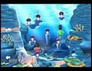 一周年記念動画 Wiiパーティ編Part3