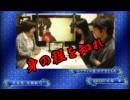 シンフォニーラジオ#003