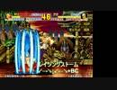 PS2用マクロコンバータをPS3、XBOX360で使ってみた(新型編)