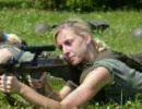 軍服萌の乙女たち。part09 オーストリア軍
