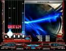 【BMS】 Acceleration SPA☆11