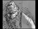 ダニッチの怪(ダンウィッチの怪) 1/4