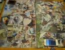 遊戯王で闇のゲームをしてみたZEXAL その94 【イナバVSシンカイさん】 thumbnail