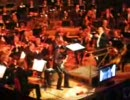 Akira Yamaoka performs Theme of Laura on Play! in Stockholm 2007