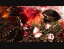 【GUMI】 DEVIL BANQUET 【暴食-ベルゼブブ-胎動の章】