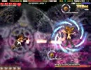 Steam版 Gundemonium Recollection AiN SOPH AUR Part2