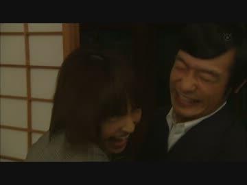 ハイ 動画 11 話 リーガル ドラマ「リーガル・ハイ」 第11話(最終回)