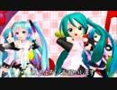 ぷちミク誕生祭(2013)開催のお知らせ