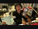 ニコ生最強音質の俺が「RPG」歌ってみた【SEKAI NO OWARI】