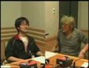 金曜2h ゲスト:遠藤正明 出演部分抜粋 (2012.01.13放送)