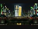【海外CM】Sapporo Beer Commercial - Legendary Biru