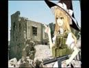 【BF3】中東に出兵したMarinas.bf4βtest