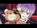 DIABOLIK LOVERS episode 02