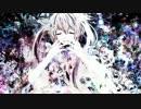 【ニコカラ】Erica(on vocal)【初音ミク】