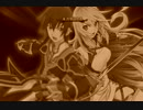 """【TALES OF XILLIA2】 あなたの風が吹くから """"Your wind is blowing""""  【Combo movie】"""