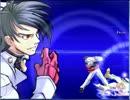 【MUGEN】凶連合VS狂連合 1 【ここのタイトル募集中】