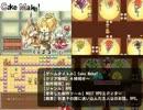 【ニコニコ自作ゲームフェス2】お菓子の国