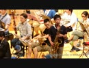 【Niconico Sounds in BRASS】ニコニコ・グラフィティ-γ時代の猛者-【吹奏楽】