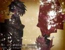 【VOCALOID→UTAUカバー】椿の花【綾崎秋人/ウタメガ祭2013】 thumbnail